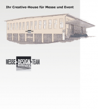 Messe-Design-Team GmbH